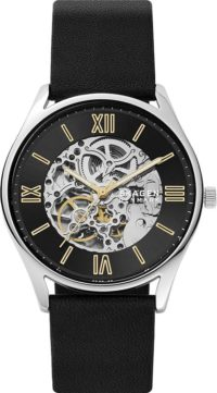 Мужские часы Skagen SKW6735 фото 1