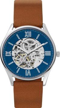 Мужские часы Skagen SKW6736 фото 1