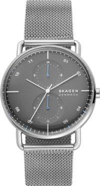 Мужские часы Skagen SKW6737 фото 1