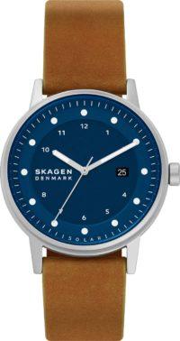 Мужские часы Skagen SKW6739 фото 1