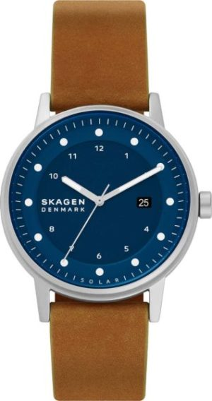 Skagen SKW6739