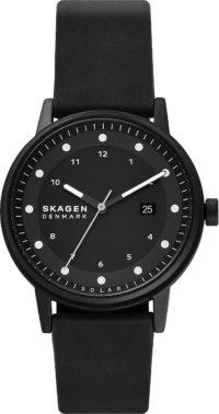 Мужские часы Skagen SKW6740 фото 1