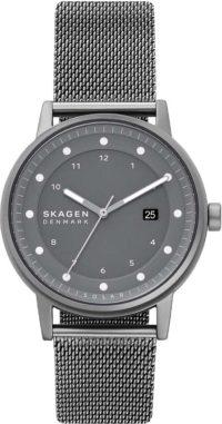 Мужские часы Skagen SKW6741 фото 1