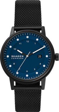 Мужские часы Skagen SKW6742 фото 1
