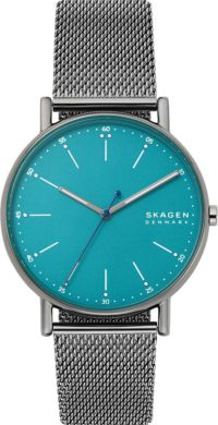 Мужские часы Skagen SKW6743 фото 1