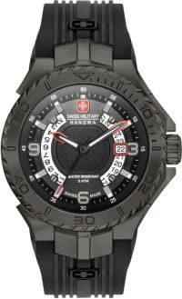 Мужские часы Swiss Military Hanowa 06-4327.13.007.07 фото 1