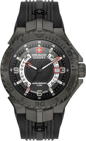 Swiss Military Hanowa 06-4327.13.007.07