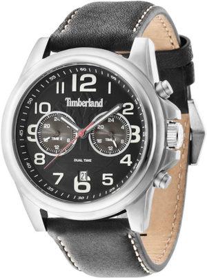 Timberland TBL.14518JS/02A Pickett