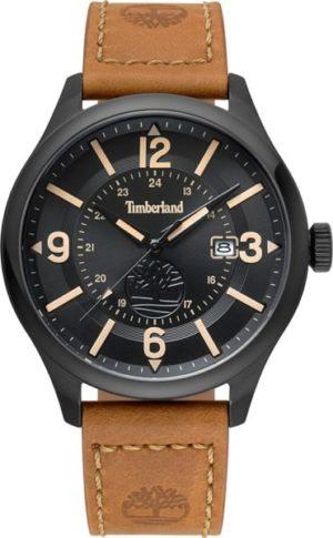 Timberland TBL.14645JYB/02