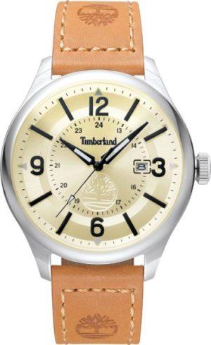 Timberland TBL.14645JYS/07