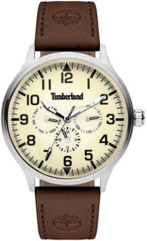 Timberland TBL.15270JS/14 Blanchard