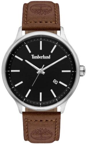Timberland TBL.15638JS/02 Allendale