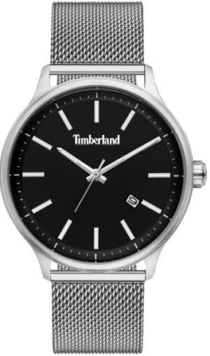 Timberland TBL.15638JS/02MM Allendale