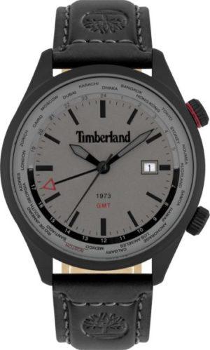 Timberland TBL.15942JSB/13