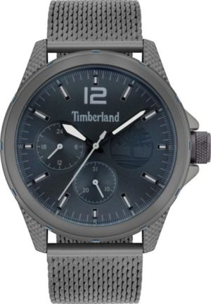 Timberland TBL.15944JYU/03MM