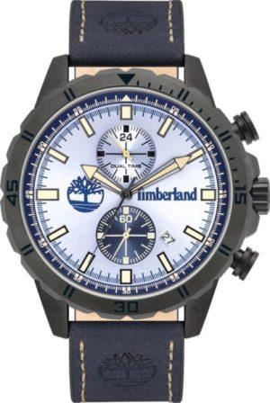 Timberland TBL.16003JYU/08