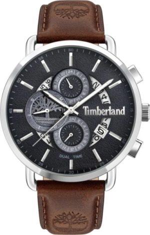 Timberland TDWJF2001202