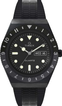 Мужские часы Timex TW2U61600 фото 1