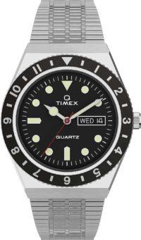Мужские часы Timex TW2U61800 фото 1