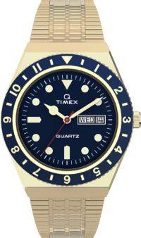 Мужские часы Timex TW2U62000 фото 1