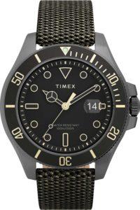 Мужские часы Timex TW2U81900 фото 1