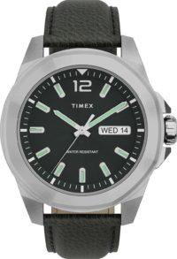 Мужские часы Timex TW2U82000 фото 1