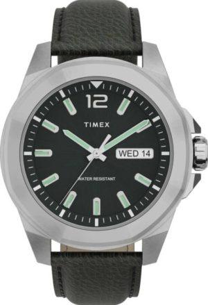 Timex TW2U82000 Essex Avenue