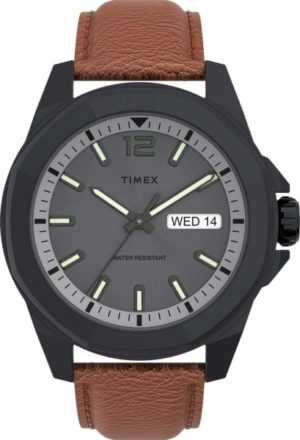 Timex TW2U82200