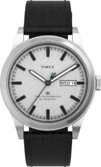 Мужские часы Timex TW2U83700 фото 1
