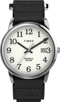 Мужские часы Timex TW2U84900 фото 1