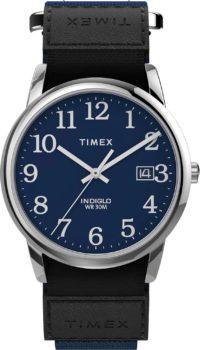 Мужские часы Timex TW2U85000 фото 1