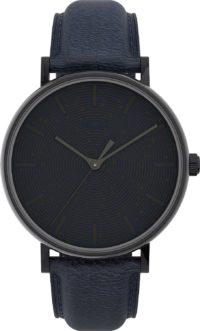 Мужские часы Timex TW2U89100 фото 1