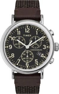 Мужские часы Timex TW2U89300 фото 1