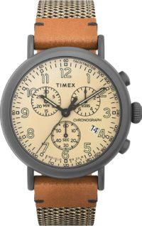 Мужские часы Timex TW2U89400 фото 1