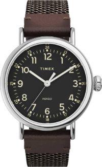 Мужские часы Timex TW2U89600 фото 1