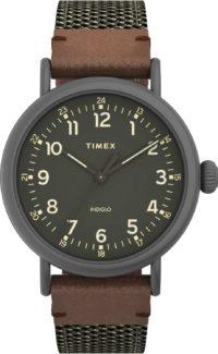 Мужские часы Timex TW2U89700 фото 1