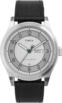 Мужские часы Timex TW2U90200 фото 1