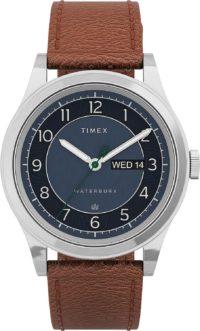 Мужские часы Timex TW2U90400 фото 1