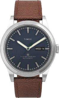 Мужские часы Timex TW2U91000 фото 1