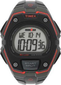 Мужские часы Timex TW5M46000 фото 1