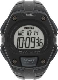 Мужские часы Timex TW5M46100 фото 1