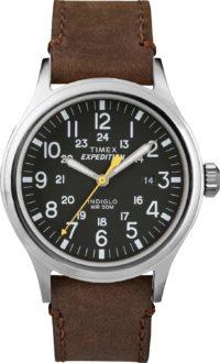 Мужские часы Timex TWC004500 фото 1