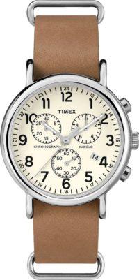 Мужские часы Timex TWC063500 фото 1
