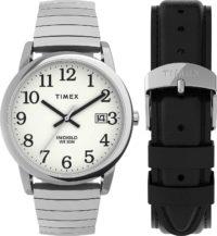 Мужские часы Timex TWG025400 фото 1