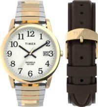 Мужские часы Timex TWG025500 фото 1