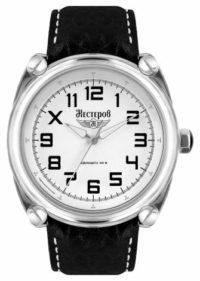 Наручные часы Нестеров H0266A02-02A фото 1