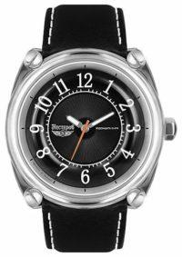 Наручные часы Нестеров H0266A02-05E фото 1