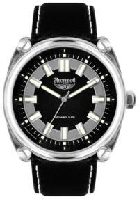 Наручные часы Нестеров H0266B02-04E фото 1