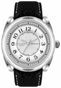 Наручные часы Нестеров H0266B02-05A фото 1