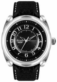Наручные часы Нестеров H0266B02-05E фото 1